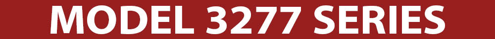 model 3277 series