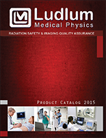 Medical Physics Catalog
