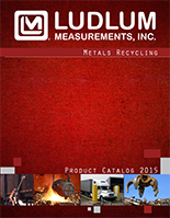 Metals Recycling Catalog