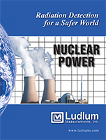 Nuclear Power catalog