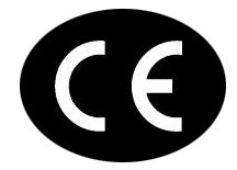 CE_Label