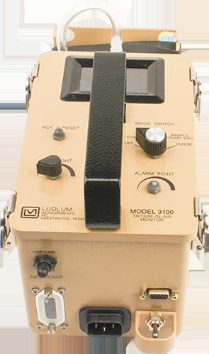 Model 3100