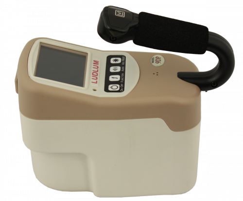 Usa 1 Auto Sales >> Model 9DP-1 Ion Chamber Survey Meter