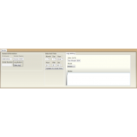 datalogger_settings-screen