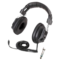 l-4525-382headphone