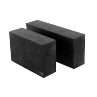 lead_brick_4ad64e74b7443
