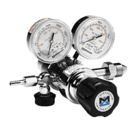 m2310017_gas_regulator_500px