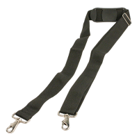 m3000-series-shoulder-strap
