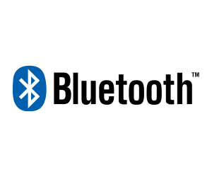 bluetooth-logo-and-wordmark