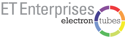 ET Enterprises Logo