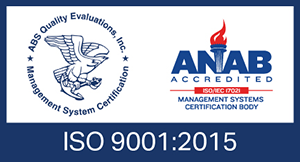 abs anab iso 9001 2015 2