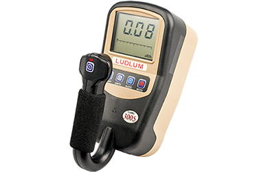 Model 3005 Digital Survey Meter